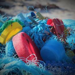 Oceani: Vella, Ue protegge oltre 10% aree marine e costiere