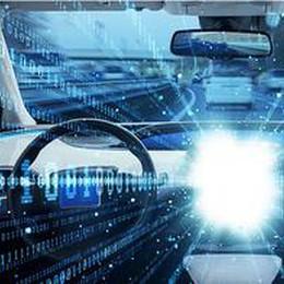 Corte Conti Ue, fare di più su cyber sicurezza