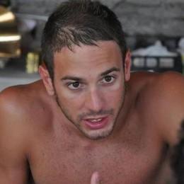 Stefano, campione italiano di nuoto Il lutto nel mondo dello sport