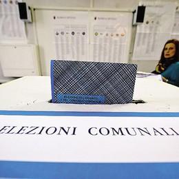 Elezioni nei Comuni, la data è ufficiale Si vota il 26 maggio, con le Europee