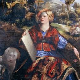 Circe, Elena e Penelope Le donne dell'Odissea