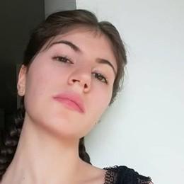 É tornata a casa la ragazza scomparsa Il grazie della sorella su Facebook