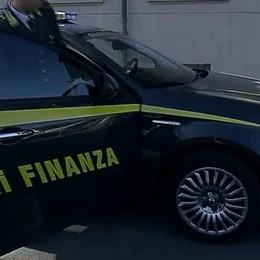 Frode fiscale da 70 milioni di euro Ai domiciliari anche due bergamaschi