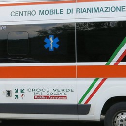 Tragico incidente sul lavoro Operaia muore a Cazzano