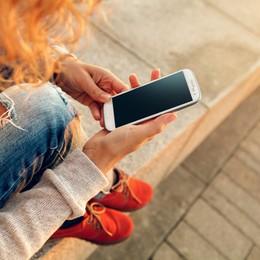 5400 chiamate alla ex (circa 40 al giorno) Condannato a 2 anni per stalking