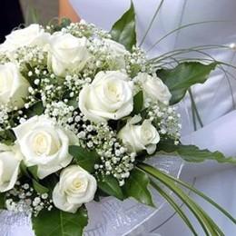 Matrimonio farsa a Treviglio «Voleva avere la cittadinanza»