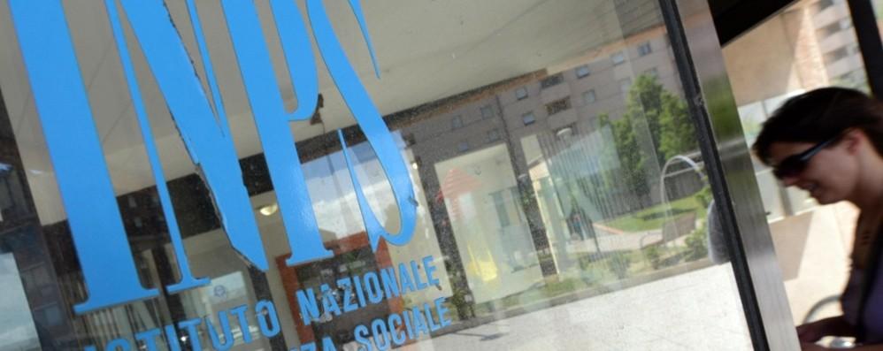 Tagli a 65 mila pensionati bergamaschi Da aprile per assegni sopra i 1.500 euro