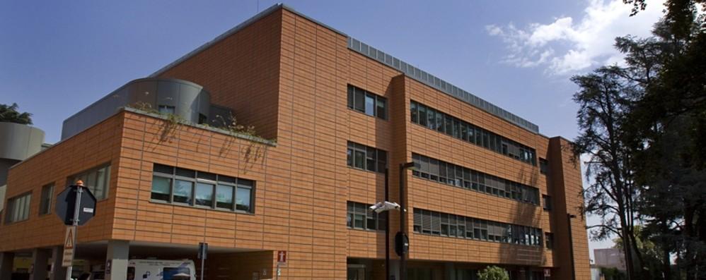 Tumori gastrointestinali rari A Bergamo un congresso nazionale