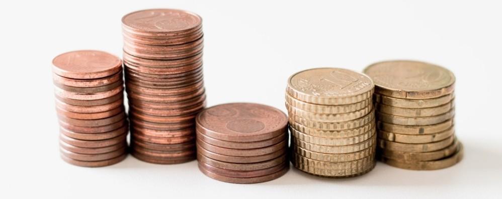 I redditi dei Comuni bergamaschi  Gorle in testa, ecco la classifica completa