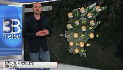 Meteo, le previsioni per sabato 30 marzo