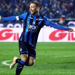 Atalanta, a Parma per vincere Dimenticando subito il Chievo