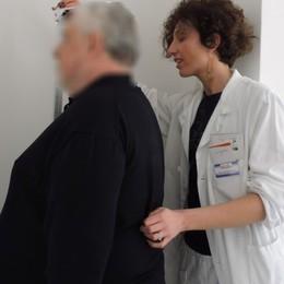 Sovrappeso e obesità Nuovi approcci terapeutici