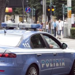 Bergamo, sicurezza zona stazione  Belotti chiede un presidio fisso di Polizia