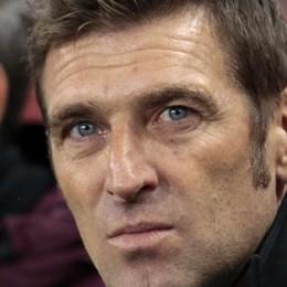Finale Coppa Italia e Europa League Per Carrera obbiettivi più che possibili