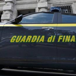 Riciclaggio e frode fiscale a Bergamo Sigilli a un ristorante e un centro estetico