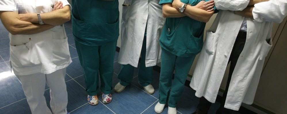 Sciopero della sanità l'8 marzo  Rischio possibili disagi in ospedale