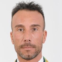 Sventò gesto tragico alla stazione Elogi da tutta Italia per Di Nardo