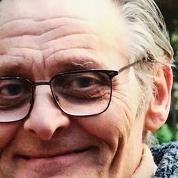 Addio a Ermenegildo Mandelli  Per 50 anni anima del Seminarino