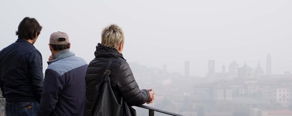 Bruxelles deferisce l'Italia alla Corte Ue Anche Bergamo deve ridurre lo smog