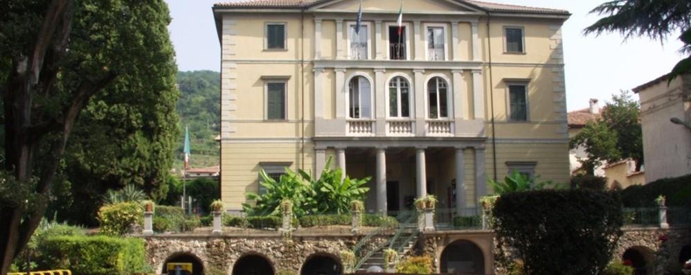 Castelli Calepio, indagato per truffa Licenziato l'ex capo dei Lavori pubblici