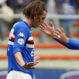 Da Doni a Gabbiadini, Samp-Atalanta è un derby infinito