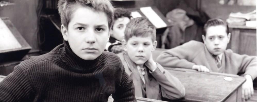 Pasolini e Léaud, l'omaggio al Bergamo film meeting