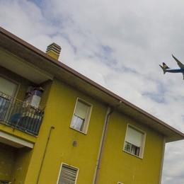Aeroporto, buone nuove dalle rotte  Il 90% rispetta la «salva Colognola»