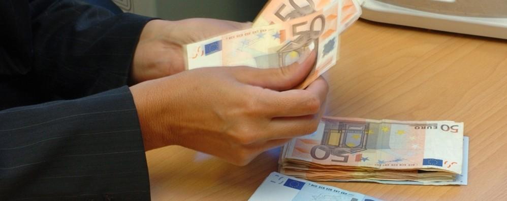 Non paga l'assegno di mantenimento Arrestato 45enne di Caravaggio