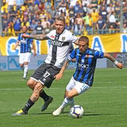 L'Atalanta a Parma ha cambiato tattica. Quale? Ecco i videocampetti di Savoldi