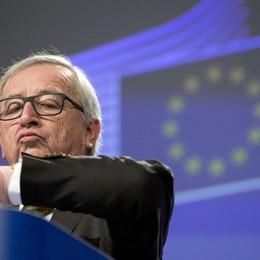 L'ora legale o solare L'Europa eviti il caos