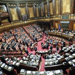 Urge legge elettorale per riavere stabilità