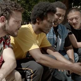 Inclusione, identità e intercultura-Video Torna Iff, il film festival sull'integrazione