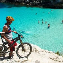 Vacanze activea Minorca Vela, kayak, surf e trekking