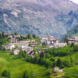 Turismo nelle valli  in calo Si punta tutto sulle seconde case