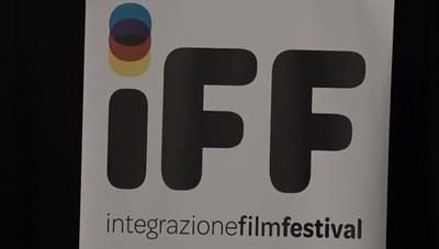 Festival dell'Integrazione a Bergamo