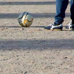 Razzismo, violenza e scambi di persona Il weekend di follia del calcio giovanile