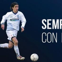 «Sette anni dopo, sempre con noi» Il calcio italiano ricorda  Morosini