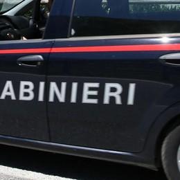 Carabiniere ucciso I tentacoli della droga