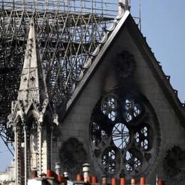La nostra «cattedrale» nel cuore di tutti