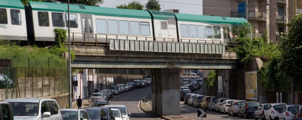 Bergamo, sfida su mobilità e parcheggi Europee, sette i bergamaschi in corsa