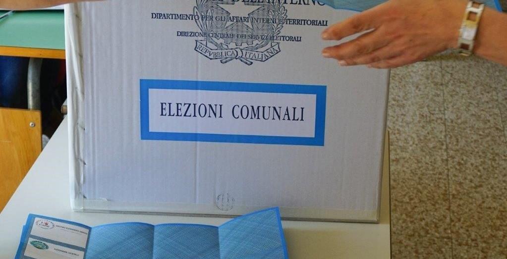 Elezioni a Orio, Zanica e Valbondione Ma che sorpresa di candidati!