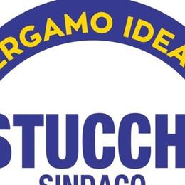 Anche Stucchi ha chiuso il cerchio Ecco i nomi della lista «Bergamo Ideale»