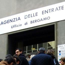 Agenzie delle entrate, oggi lo  sciopero La protesta contro il blocco del salario