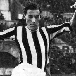 I verbali/8 Hansen alla Juve, Turani cede ad Agnelli: i retroscena (incredibili)
