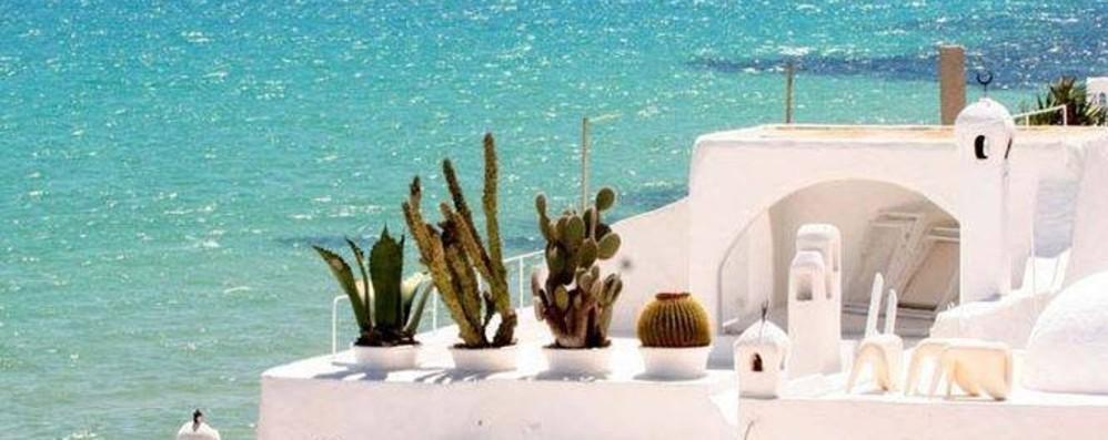 Le porte della Tunisia raccontano riti e storia