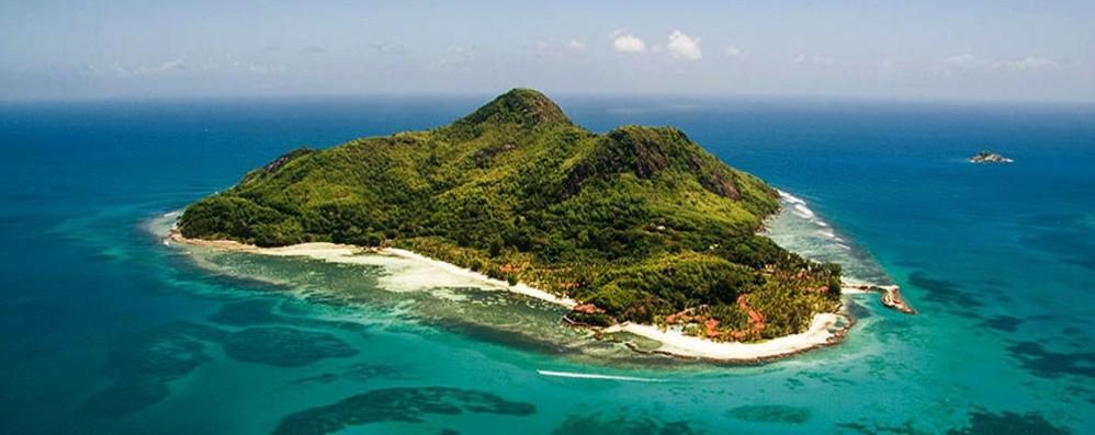 Per la scelta delle vacanze c'è la Bit Borsa del Turismo