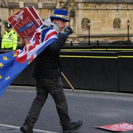 Politica, il voto e la piazza
