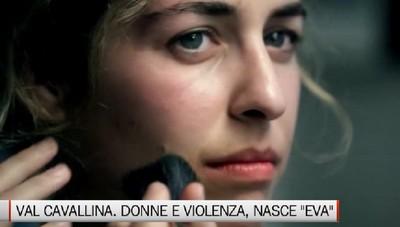 A Cavernago nasce il centro «Eva»       Un aiuto alle donne vittime di violenza