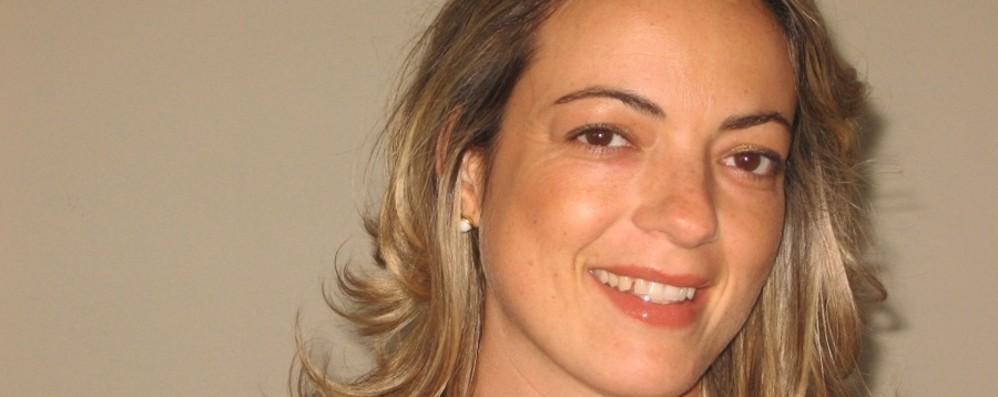 «Particolare» alla Fiera dei Librai Incontro con Teresa Capezzuto
