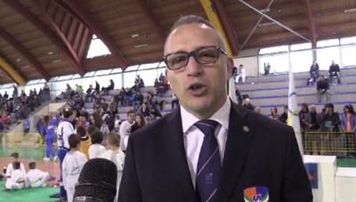Csi - Chiuso il campionato di judo